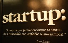 Business pitch competition will include college entrepreneurs