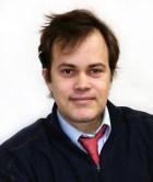 Lars Hasselblad Torres
