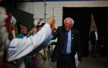 How Bernie Sanders beat the clock — and avoided disclosure