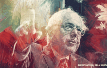 How Sanders could keep the revolution alive