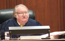 Vermont Supreme Court justice to retire