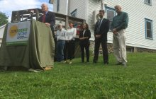 Clearinghouse will match building owners with energy incentives