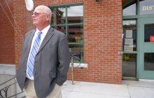 Jury is set in McAllister sex assault trial