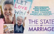 Vermont film on same-sex unions marks success, ongoing struggle