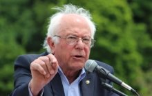 Sanders to campaign for Vermont candidates in Bennington on Saturday