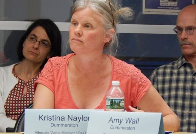 Windham Southeast Act 46 vote set, but timing questioned