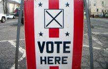 Bennington-4 House candidates debate