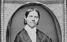 Then Again: State was early battleground for women's rights