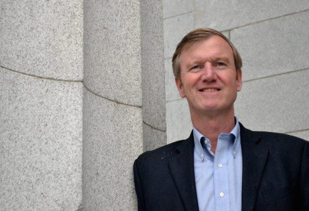 Milne seeks to upend Leahy 'coronation'