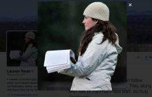 Burlington Free Press lays off three reporters