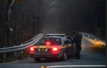 Victim, alleged shooter named in Wardsboro shooting