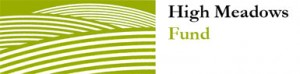 High Meadows Fund Logo