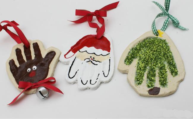 Новогодние подарки своими руками. Что подарить на Новый год?
