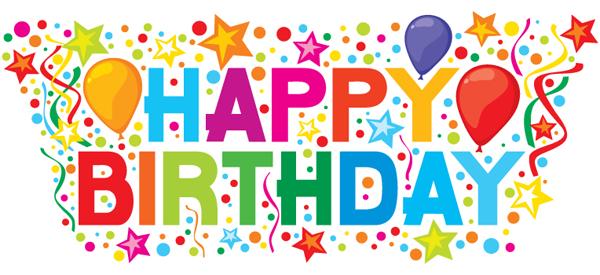 Поздравления с днем рождения директора женщину от