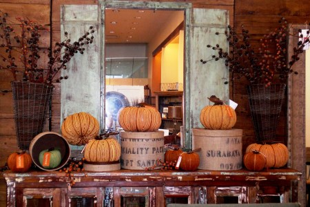 fall at harvest 003