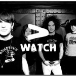 The Dandy Warhols' Thirteen Tales From Urban Bohemia Remastered and Expanded for 13th Anniversary