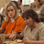 Orange is the New Black (TV Review)