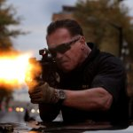 Trailer Watch: Sabotage