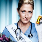 Nurse Jackie Season Five on Sky Altantic