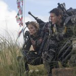 Trailer Watch: Edge of Tomorrow