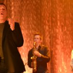 UB40 (Live Review)