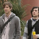 Silicon Valley to debut on Sky Atlantic in the Summer