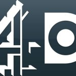 4od available on 3g and 4g