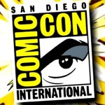 Comic Con TV Round Up