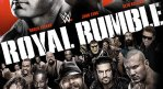 royal-rumble-2015