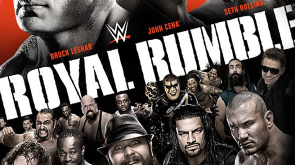 WWE's Disastrous Weekend