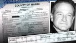 robin-williams-death-certificate-suicide-marin-county-pp-sl