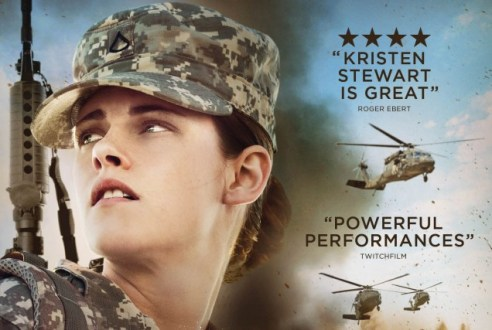 CampXray-DVD-2D-cropped