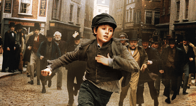 oliver twist and sense and sensability Jane austen and reversionary annuities - actuarialissuesin  oliver twist,  sense and sensability study guide.