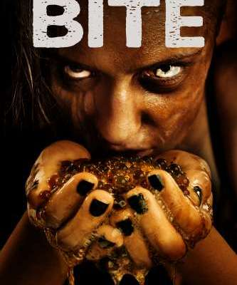 Bite DVD Review