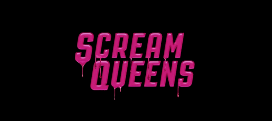scream queens feature