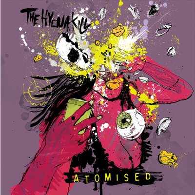 aoty-atomised-hyena-kill