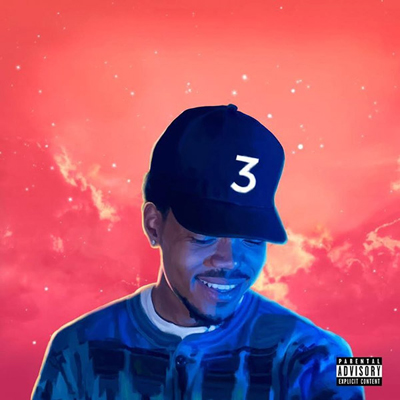 aoty-chance_the-rapper-coloring-book