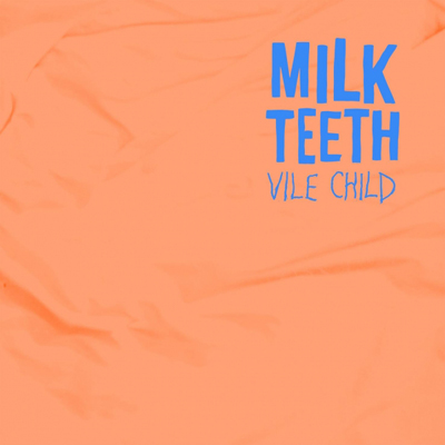 aoty-milk_teeth_vile_child_