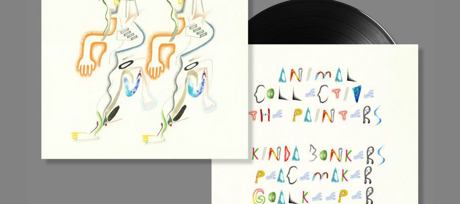 AnimalCollective_Painters