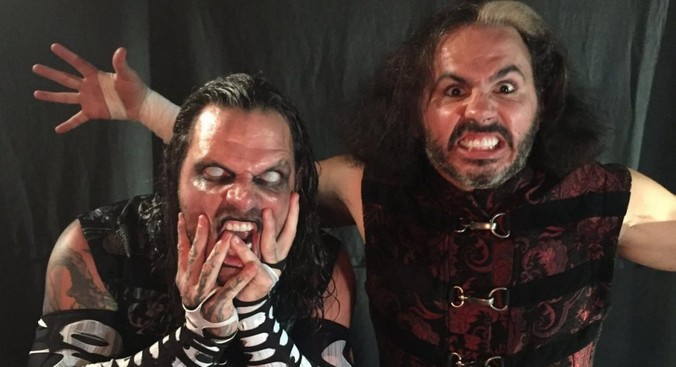 wwe-matt-jeff-hardy-interview-brandi-runnels-1068x595