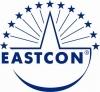 eastcon