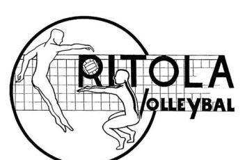 Logo Ritola