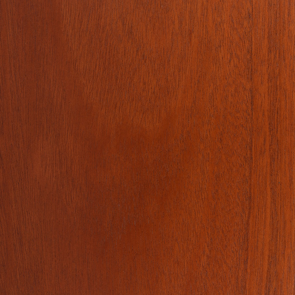 Beautiful Crimson Spray Murphy Bed Mahogany Finishes Wilding Wallbeds What Color Is Mahogany Brown What Color Is Mahogany Chestnut houzz-02 What Color Is Mahogany