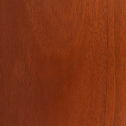 Small Crop Of What Color Is Mahogany