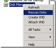 refresh_disks
