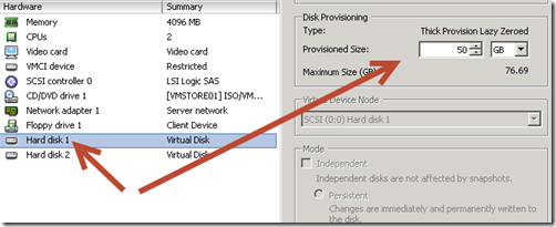 vmware_disk_settings