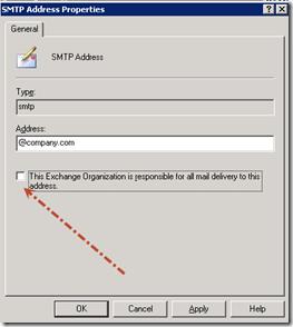 SMTP02