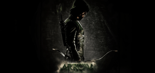 arrow-wallpaper