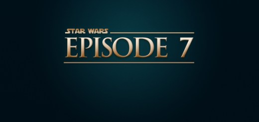 star-wars-episode-7