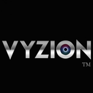 """Vyzion Internet Radio"""